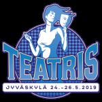 teatris_logo_cmyk_160818