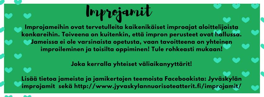 improjamit-2-2018-syksy