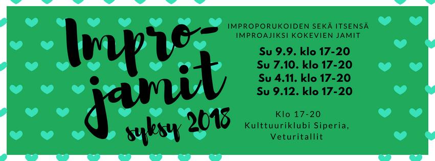 improjamit-2018-syksy